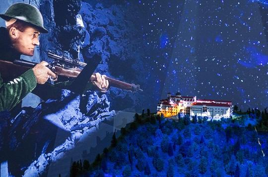 Wystawa LEGO Historyland Muzeum opinie historia Polski