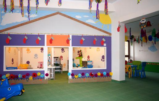 Hotel Activa Złockie atrakcje dla dzieci