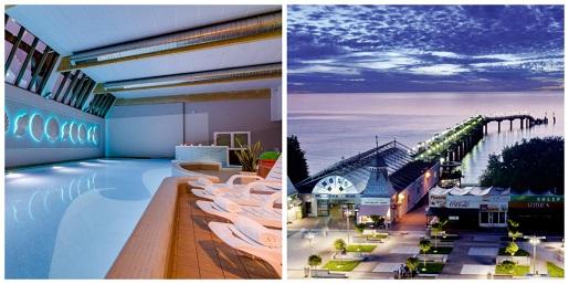hotel aurora oferty Święta 2020 z dzieckiem hotele pakiety pobytowe