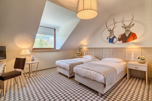 hotel z basenem bory tucholskie torun grudziadz z atrakcjami dla dzieci
