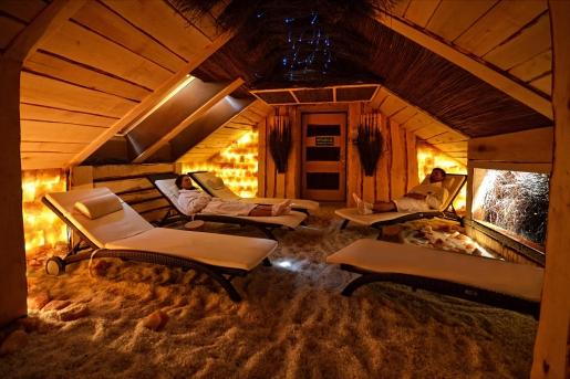 rodzinne noclegi atrakcje hotel żubrówka Białowieża