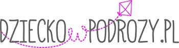 Gdzie na Wakacje z dzieckiem?opinie,forum,podróże z dziećmi weekendy