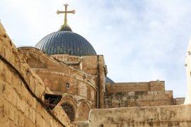 izrael temperatura styczen luty opinie wakacje