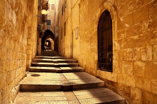 Izrael na wakacje z dzieckiem bezpieczeństwo opinie