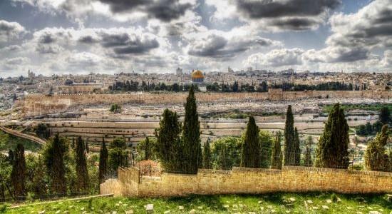 rodzinne wakacje Izrael opinie