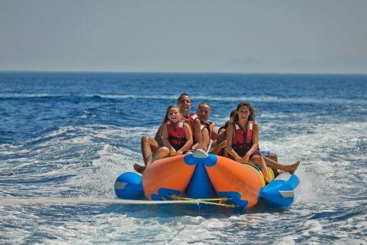 Izrael hotele ceny wakacje