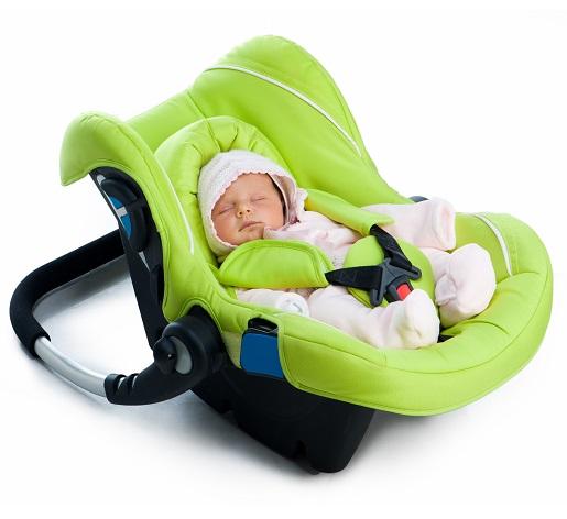 jak zapakowac fotelik samochodowy do samolotu dla dziecka bagaż