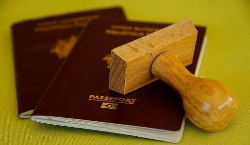 jak zlozyc wniosek o paszport