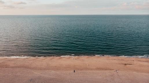 jastarnia atrakcje co zwiedzic pomorskie plaża