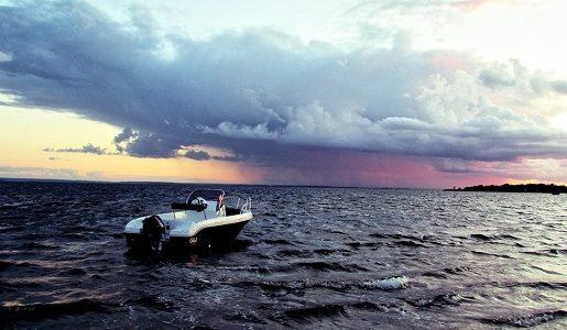 jastarnia atrakcje co zwiedzic pomorskie rodzinne