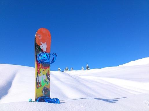 Kaszuby atrakcje dla dzieci opinie wyciąg narciarski Przywidz atrakcje