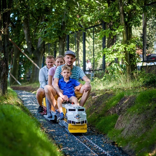 kolejowy odjazd sopot atrakcje dla rodzin z dziecmi 2