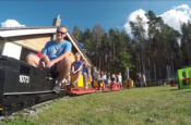 kolejowy odjazd sopot nowe atrakcje trojmiasto