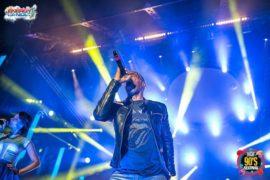 koncerty energylandia 2019 festiwale muzyczne