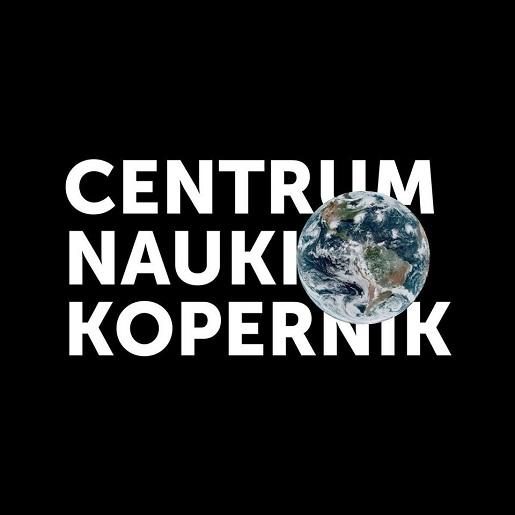 konstruktor rozwiaż problem centrum kopernik logo