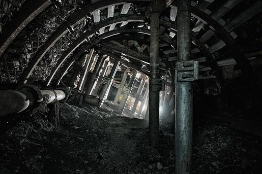 kopalnia zabrze guido atrakcje opinie cennik