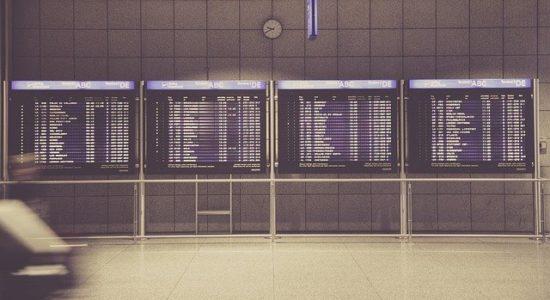 koronawirus podróże zagraniczne anulowanie biletu wycieczki zwrot kosztów odszkodowanie