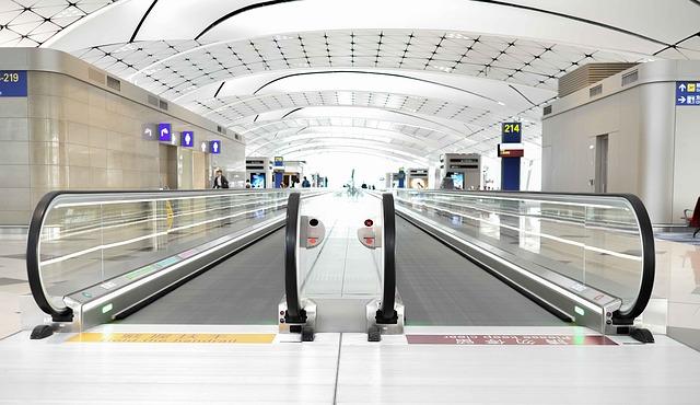 koronawirus podróże zagraniczne anulowanie wycieczki biletu zwrot kosztów odszkodowanie