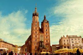 krakow-ferie-atrakcje-opinie