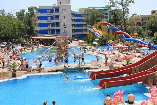 kuban bulgaria wakacje opinie