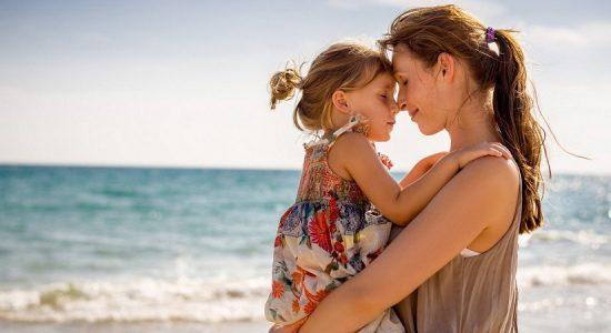rodzinne wakacje nad morzem oferty 2018