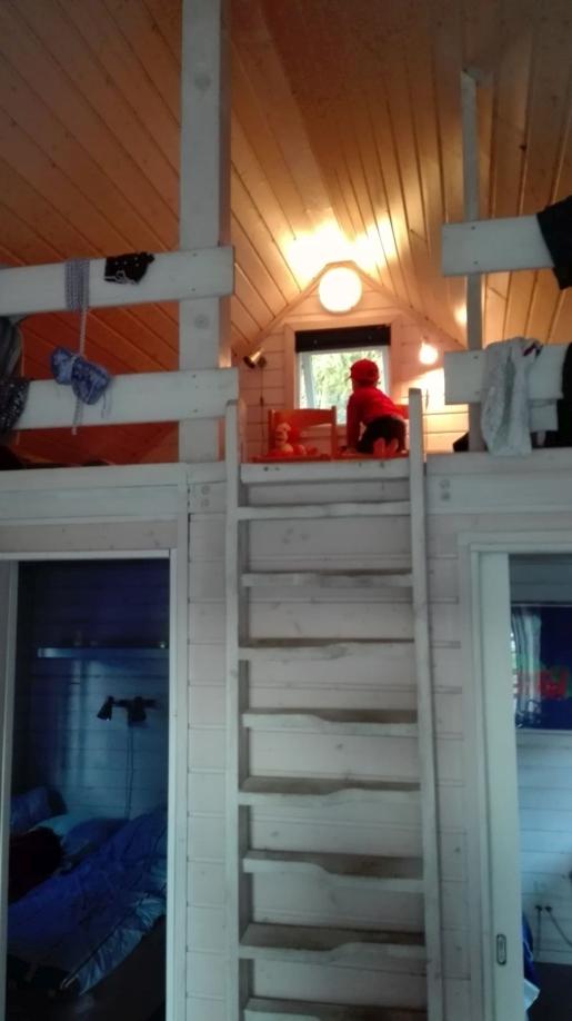 camping Riis Billund Dania ceny atrakcje