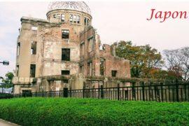 listopad- japonia z dziećmi zwiedzanie plan ceny koszty