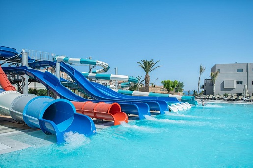 lyttos-beach-wakacje grecja opinie
