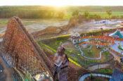 majaland-park-rozrywki-gdansk-otwarcie-kiedy-opinie