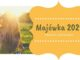majówka 2021 z dziećmi gdzie na weekend majowy oferty hotele pakiety