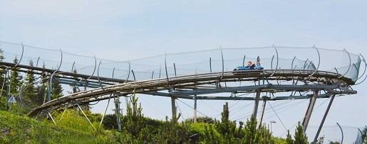 malta ski lato nad jeziorem cennik opinie rodzinne wakacje