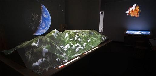 mapa-muzeum-karkonoszy-atrakcje-rodzinne-dla-dzieci-karpacz-cennik-opinie