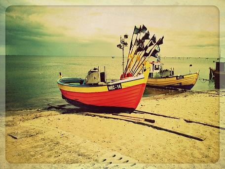 Mechelinki rodzinne plaże opinie
