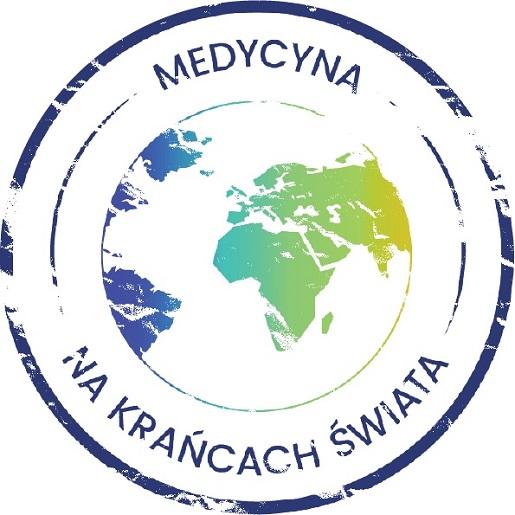 medycyna na krańcach świata kampania - bezpieczne podróze