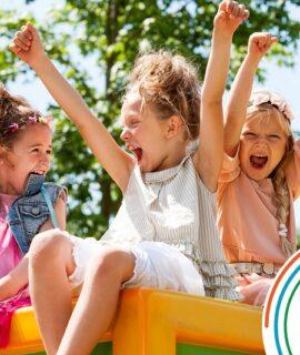 miasta przyjazne dzieciom Bon Turystyczny półkolonie atrakcje wycieczki z dzieckiem (1)
