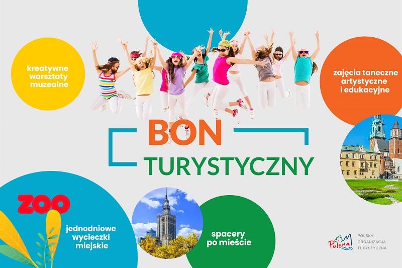 miasta przyjazne dzieciom Bon Turystyczny półkolonie atrakcje wycieczki z dzieckiem (3)
