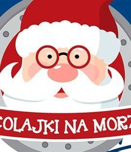 mikolajki-na-morzu-2019 rejs do szwecji 2