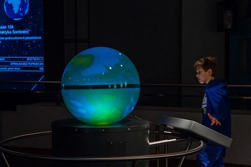 mikroswiat lodz centrum nauki ec1 opinie cennik atrakcje rodzinne