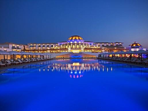 mitsis_hotel grecja wakacje opinie