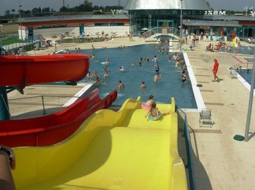 mszczonow-aquapark-atrakcje-dla-dzieci-termy-mazowsze