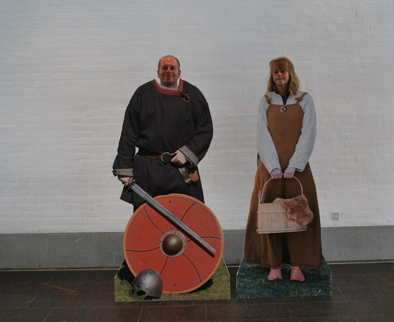 muzeum Jelling atrakcje wyjazd do LEGOLAND opinie