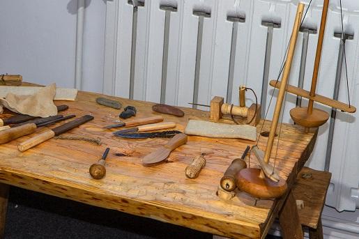 muzeum bursztynu kołobrzeg atrakcje dla dzieci rodzinne opinie 3
