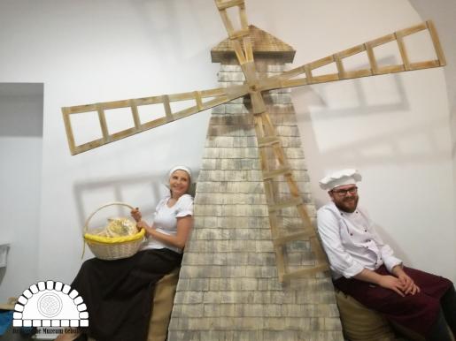 Muzeum Cebularza Lublin zwiedzanie godziny otwarcia
