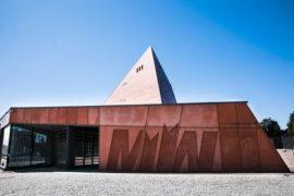 Muzeum II Wojny Światowej Gdańsk godziny otwarcia