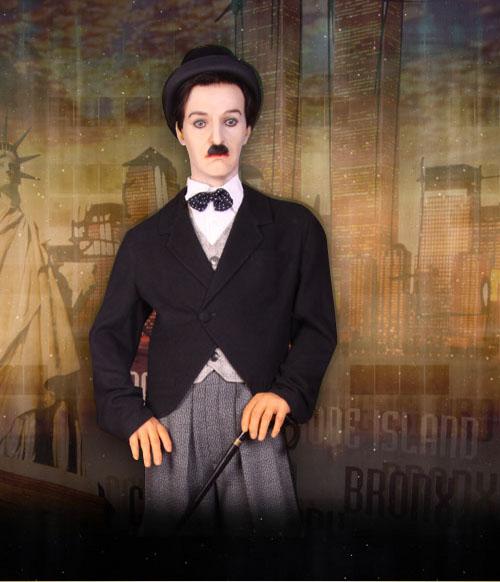 muzeum-figur-woskowych-miedzyzdroje-atrakcje