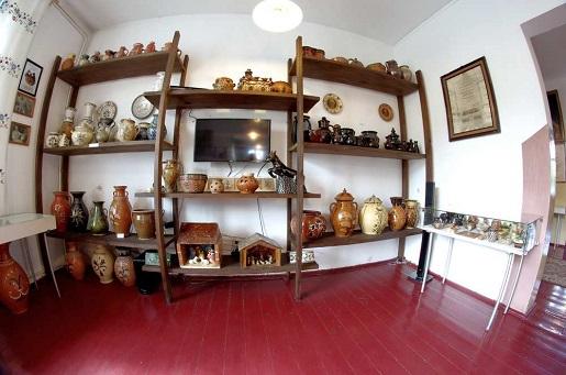 Kaszuby co robić z dzieckiem muzeum kaszubskie opinie