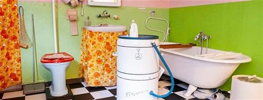 muzeum mydła wystawa prl frania opinie atrakcje