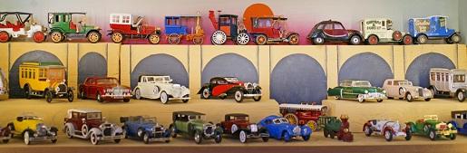 muzeum-zabawek-karpacz-atrakcje-dla-dzieci-opinie-cennik
