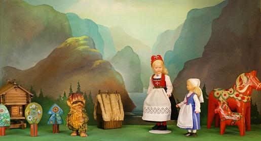 muzeum-zabawek-karpacz-atrakcje-dla-dzieci-opinie-godziny-otwarcia