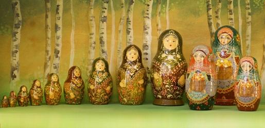 muzeum-zabawek-karpacz-atrakcje-dla-dzieci-opinie-historia